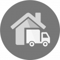 Sutherland Shire Removal Services
